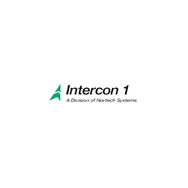 Intercon1 Cableado