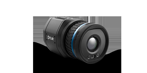 FLIR A700 SC
