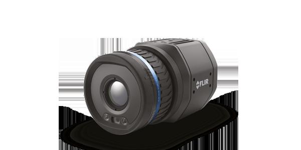FLIR A500-EST1