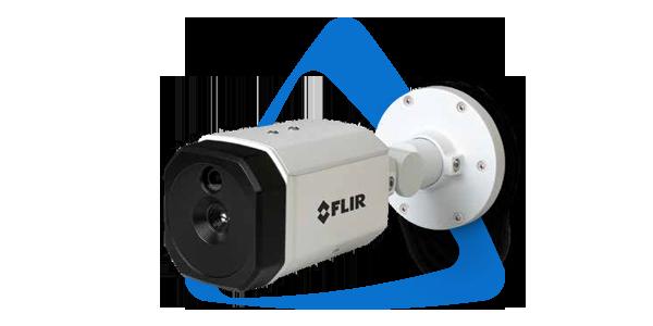FlirElara FR-345-EST