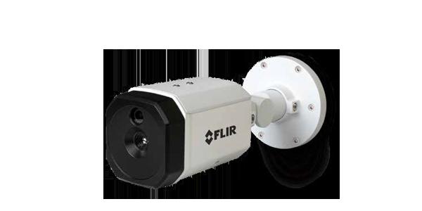FlirElara FR-345-EST1