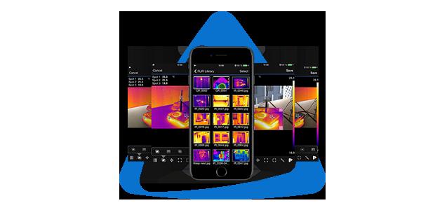 Tools App