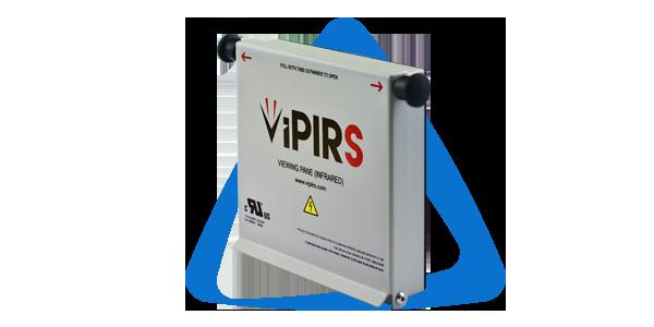 ViPIRS