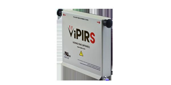 ViPIRS1