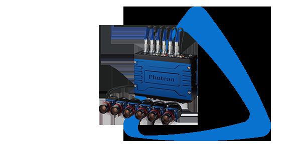 Photron-MH6-Alava-Ingenieros