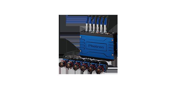 Photron-MH6