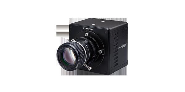 Photron-Serie-Fastcam-MINI-UX-Alava-Ingenieros