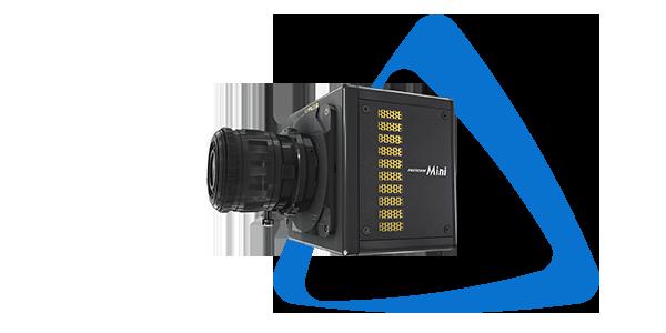 Photron-Serie-Fastcam-MINI-WX-Alava-Ingenieros