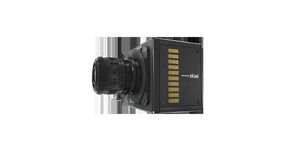 Photron--Serie-Fastcam-MINI-WX